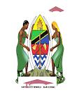 60 New Government Jobs at Tanzania Civil Aviation Authority (TCAA)