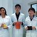 Estudiantes de Puebla presentarán en Londres su proyecto de plástico biodegradable