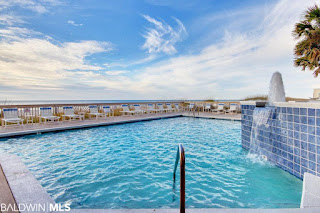 Orange Beach Alabama Condo For Sale, Broadmoor Real Estate