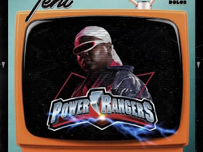 "[Download Music] Teni – ""Power Rangers"" (Prod. By JaySynths)"