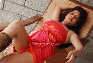sex story hindi