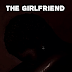 The Girlfriend: Episode 6 by Ngozi Lovelyn O.