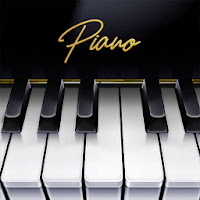 Piano - music games to play & learn songs for free Download for Android