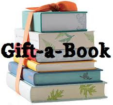 Books are better - gift a book - an infowrap