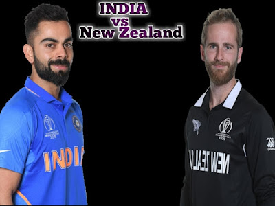 IND Vs NZ 2nd T20I Match, Dream 11 Prediction For Today Match