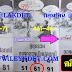มาแล้ว...เลขเด็ดงวดนี้ 2ตัวตรงๆ หวยซอง หลวงปู่ให้ปลดหนี้ งวดวันที่ 16/6/62