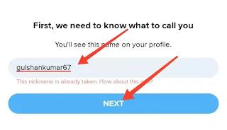 brainly app me username dale