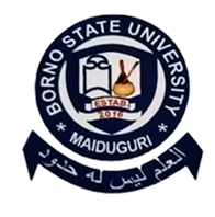 Senior Lecturer (Arts & Education) at Borno State University