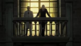 進撃の巨人 4期アニメ タイバー家 | Attack on Titan The Final Season EPISODE 63 Tybur Family | Hello Anime !
