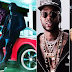 "88Glam libera remix da faixa ""Bali"" com 2 Chainz e Nav"