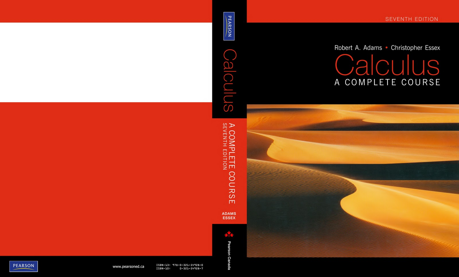 mymindrebels calculus a complete course 7th edition with solutions rh  mymindrebelsat blogspot com calculus a complete course 7th edition  solutions manual ...