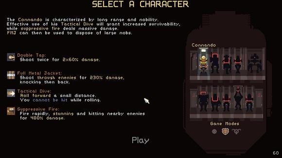 risk-of-rain-pc-screenshot-3