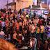 Centenares de niños disfrutaron de espectacular función del Circo Servian por iniciativa del Intendente
