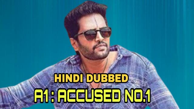 A1: Accused No.1