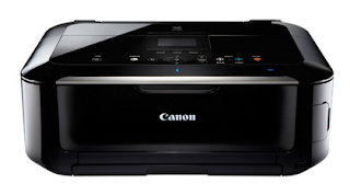 Canon PIXMA MG5320 Driver Download For Windows 10 And Mac OS X