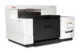 KODAK i5250V Scanner Driver Downloads