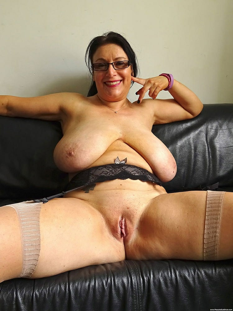Xxx porn video size is great