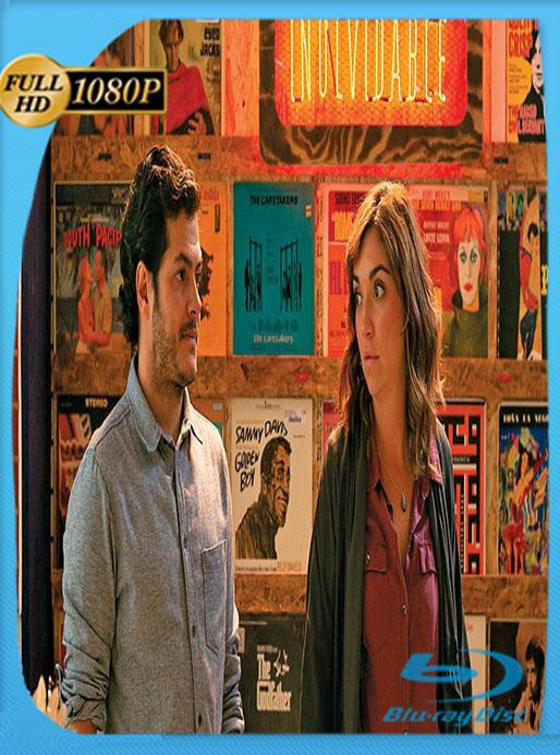 Sin hijos (2020) 1080p WEB-DL Latino [Google Drive] Tomyly