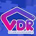 Site é criado para divulgar serviços de delivery e diminuir impacto do Covid-19 nos comerciantes de Várzea da Roça