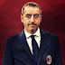 """Giampaolo: """"Milan per me grande opportunità"""""""