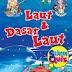 Review Buku Laut & Dasar Laut