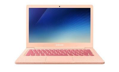 삼성 노트북 Flash NT530XBB-K24CS 매뉴얼 다운로드