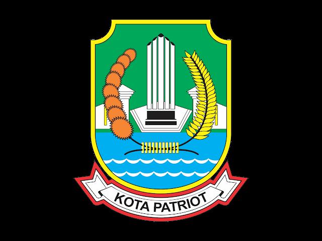Logo/ Lambang Kota Bekasi
