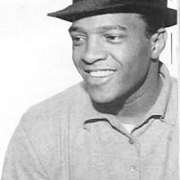 Clyde McPhatter (1932-1972)