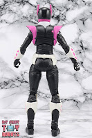 Power Rangers Lightning Collection Psycho Rangers 34