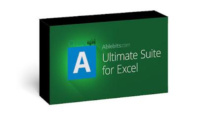 برنامج Ultimate Suite for Excel اخر اصدار,تنزيل برنامج Ultimate Suite for Excel مجانا, تحميل برنامج Ultimate Suite for Excel للكمبيوتر, كراك برنامج Ultimate Suite for Excel, سيريال برنامج Ultimate Suite for Excel, تفعيل برنامج Ultimate Suite for Excel , باتش برنامج Ultimate Suite for Excel download, Ultimate Suite for Excel