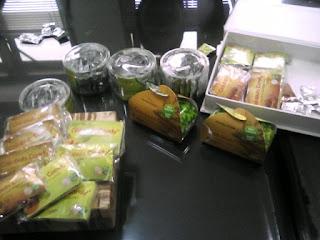 Cajuput Candy Khas Indonesia