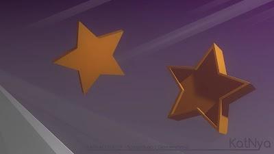 Estrellas - 001 - 001
