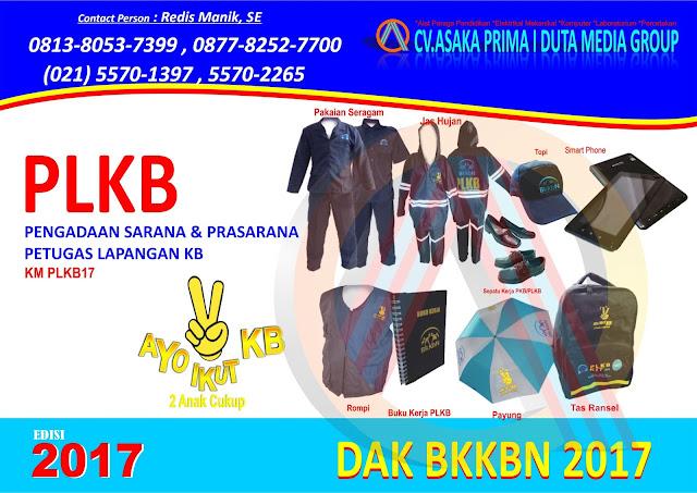 sarana kerja plkb 2017,plkb kit bkkbn 2017, plkb kit 2017, ppkbd kit bkkbn 2017, ppkbd kit 2017, kie kit bkkbn 2017, distributor produk dak bkkbn 2017,PLKB KIT DAK BKKBN 2017 (SARANA KERJA PETUGAS LAPANGAN KB) SPESIFIKASI JUAL PLKB KIT 2017,spek plkb kit 2017