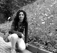 Lara Zavatteri - Gli scrittori della porta accanto