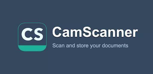 CamScanner Phone PDF Creator v5.20.0.20200610 (Full)