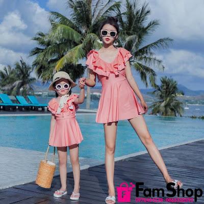 Dia chi ban bikini gia re tai Thanh Oai