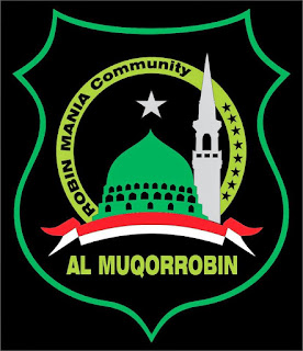 Download and Streaming 100 Plus Mp3 Hadroh and Qasidah Collection of Majlis Ta'lim Ahlus Sunnah Wal Jamaah Al-Muqorrobin - image by lantunkan-sebaran-sholawat.blogspot.com