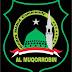 MP3 Hadroh Majlis Ta'lim Ahlus Sunnah Wal Jamaah Al-Muqorrobin