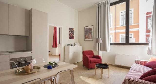 Pengalaman Investasi Apartemen dari Banyak Orang