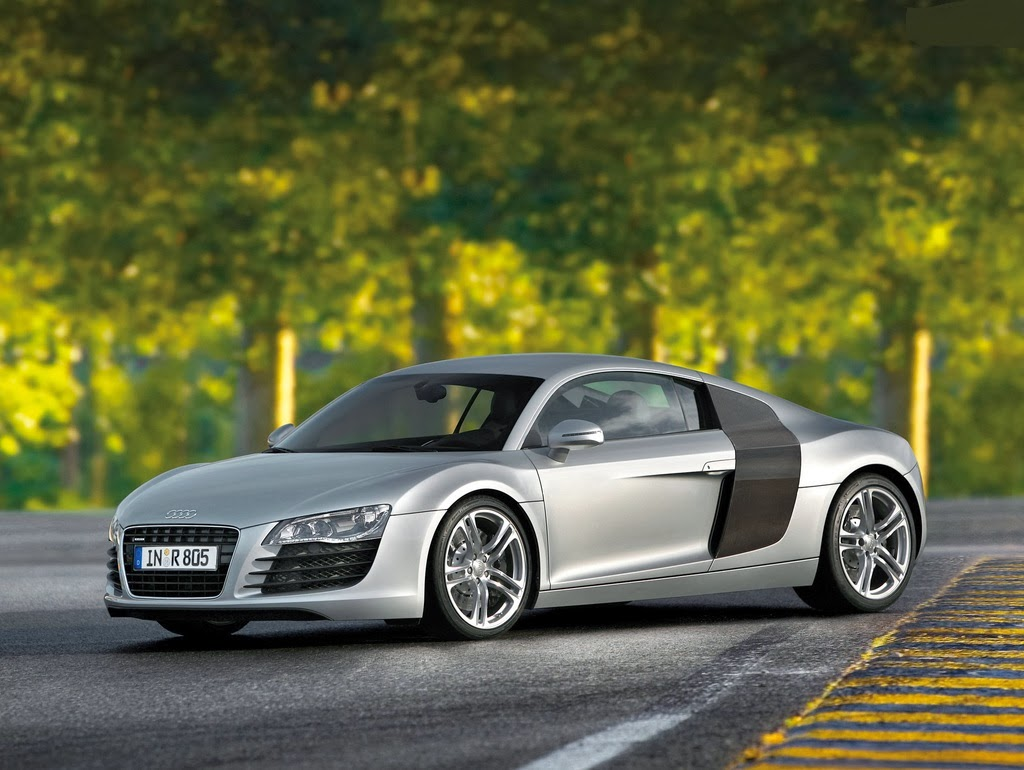 The World Top Expensive Cars Hd Wallpapers - HD Wallpapers