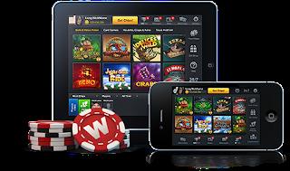 Joker123 Situs Judi Slot Maniacslot 88CSN Gaming Slot Terbaik Aplikasi Android Dengan Bonus Deposit Besar