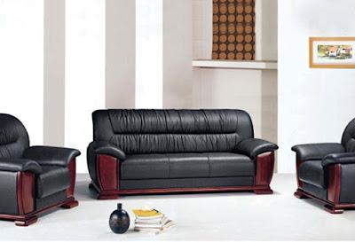 Cách chọn ghế sofa đẹp cho căn nhà