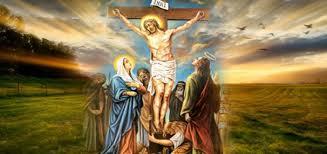 5 lý do các Cơ Đốc Tin Lành, Công Giáo, Chính Thống, Anh Giáo và không Công Giáo nên yêu mến Mẹ Maria