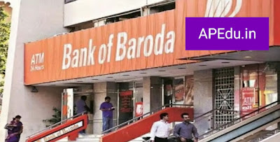 Jobs in Bank of Baroda .. Direct job through interview without written test ..