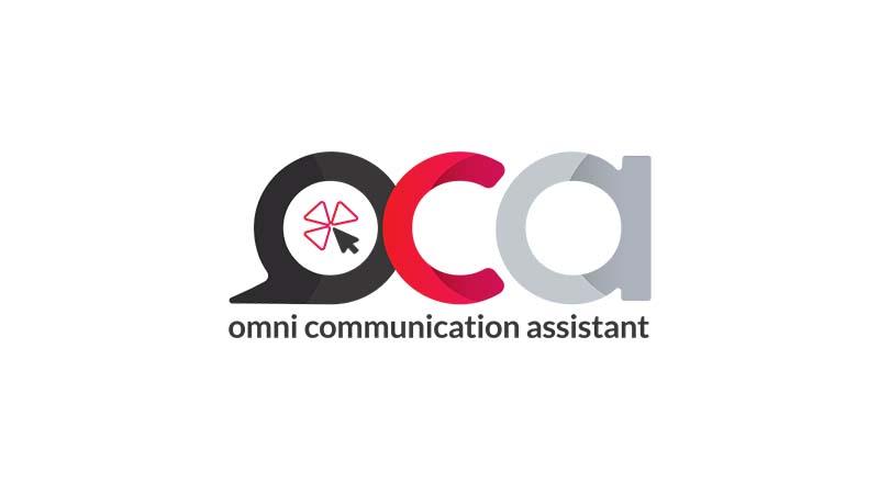 Lowongan Kerja PT Omni Communication Assistant (OCA)