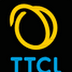 Employment at Tanzania Telecommunications Company Limited