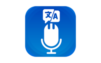 Translate All Language Voice Text Translator