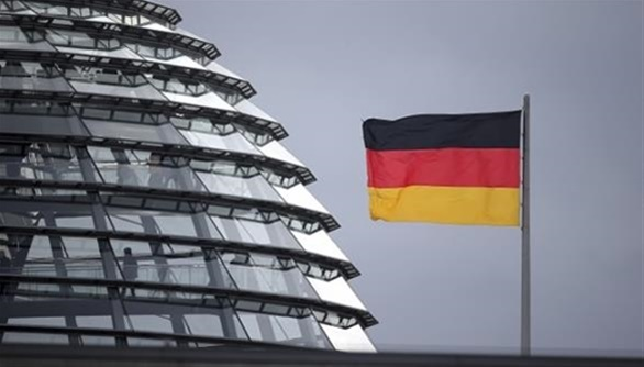 Γερμανική κυβέρνηση: «Υπό έλεγχο η πανδημία στη χώρα»