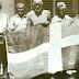 Continúan con conmemoración del 103 aniversario de la Batalla de la Barranquita