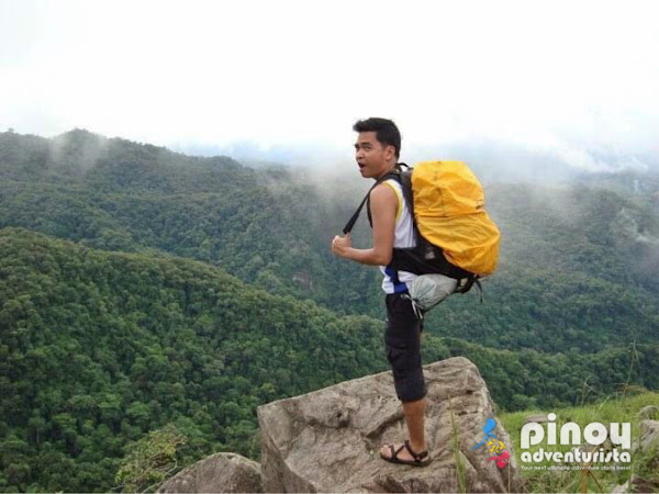 THINGS TO DO IN BATAAN TOURIST SPOTS ITINERARY